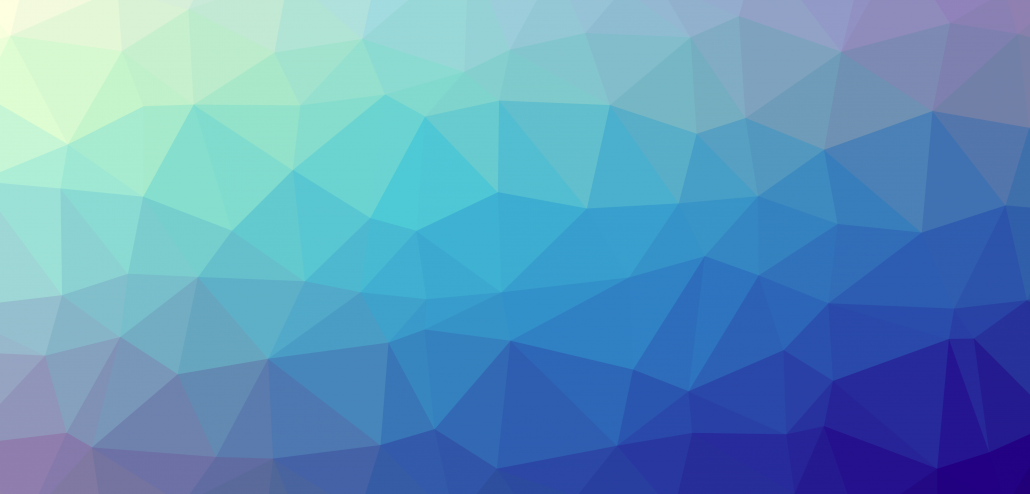 Website Design Photography Free Backgrounds Triangles Blue Background Wallpapers Ombre Background Photography Website Design