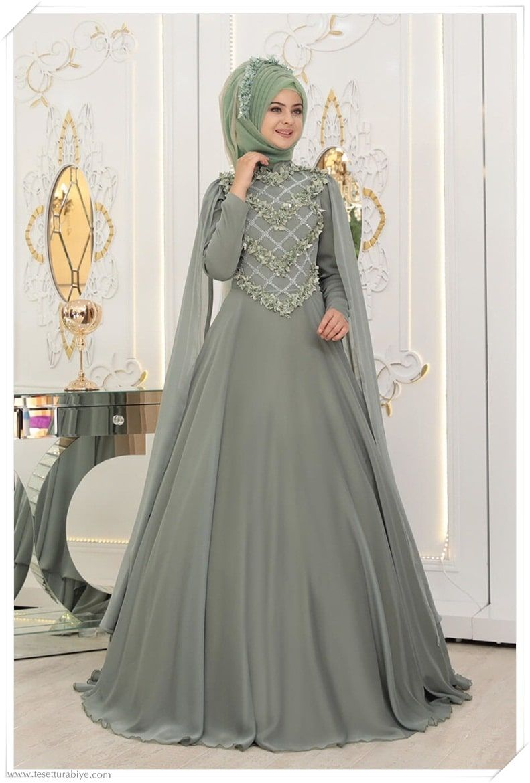 Yasamdiyari Com The Dress Elbiseler Elbise