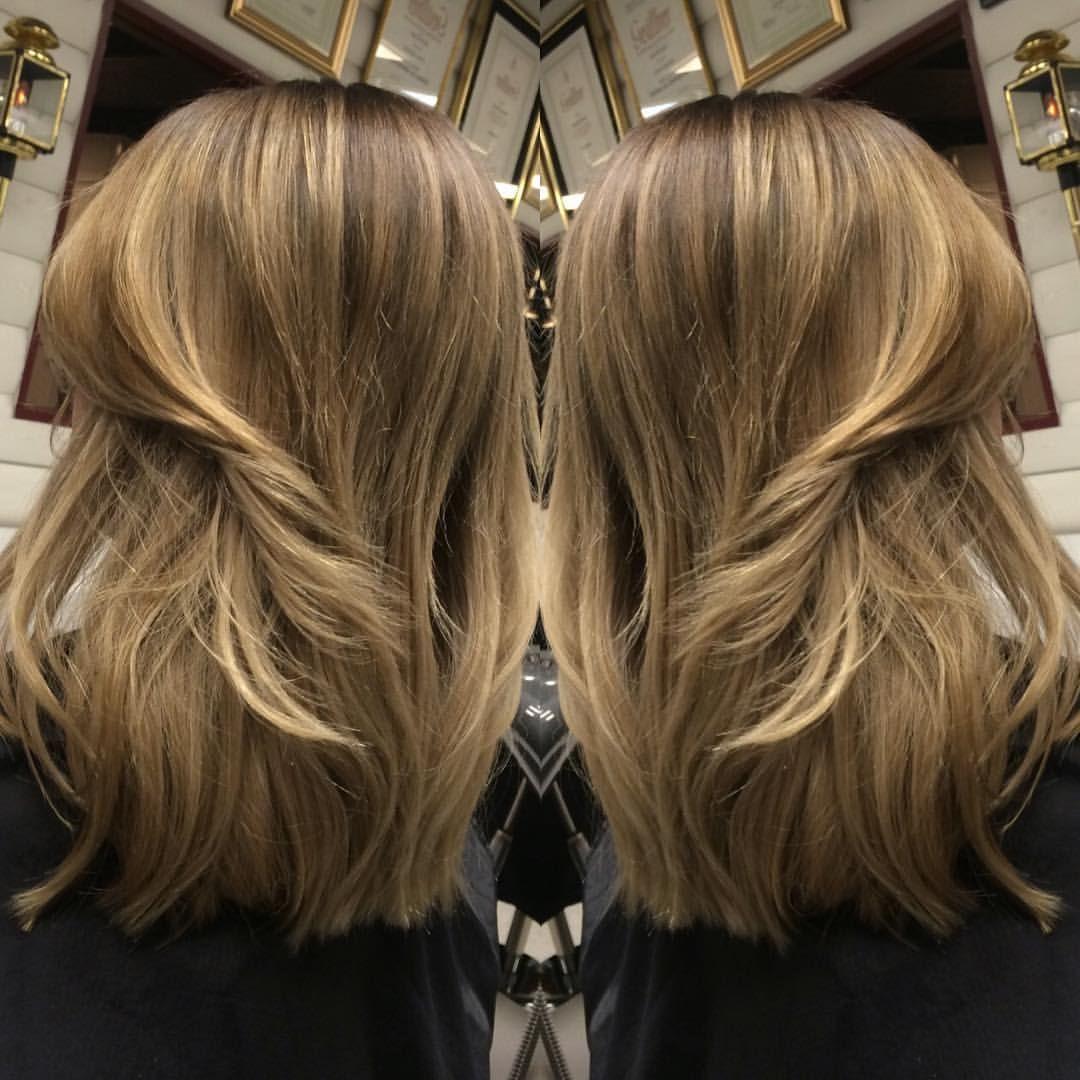 wella hårfärg frisör
