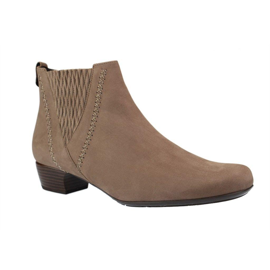 buy popular 3a7ad 0165e Gabor Schuhe in Übergrößen bei SchuhXL. Damenschuhe in ...