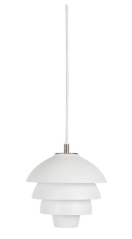 Valencia loftlampe