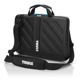 Thule 15 Case Macbook Pro Case Macbook Laptop Case
