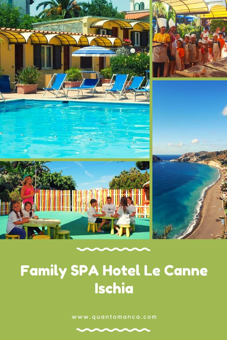 89bb464aada65d6c04b4c33da9e80f48 - Hotel La Pineta Selva Di Val Gardena