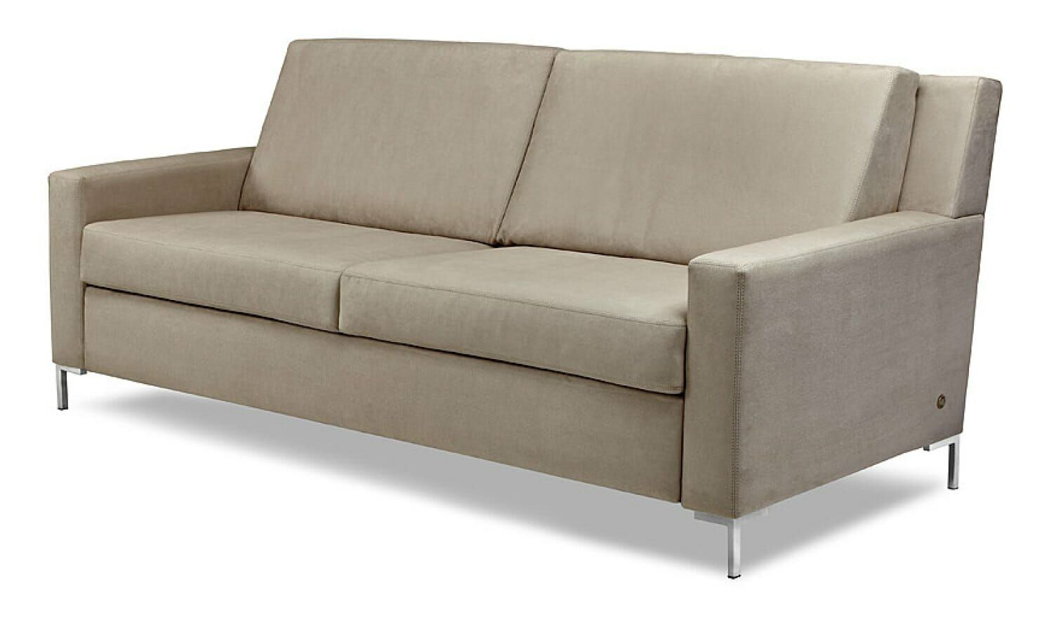 Bettsofa Chesterfield Wonderful Sleeper Sofas Ideen Verstecken Gemütliche Möbel Zum