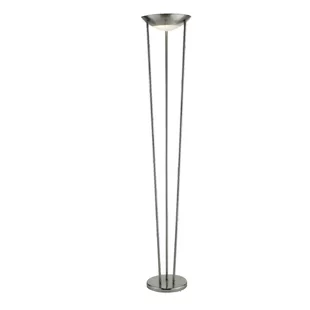 Modern Amp Contemporary Floor Lamps Allmodern With Images
