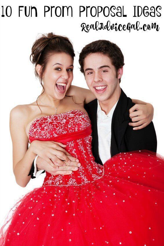 10 Fun Prom Proposal Ideas #prompicturescouples #promproposal 10 Fun Prom Proposal Ideas #prompicturescouples #promproposal 10 Fun Prom Proposal Ideas #prompicturescouples #promproposal 10 Fun Prom Proposal Ideas #prompicturescouples #promproposal
