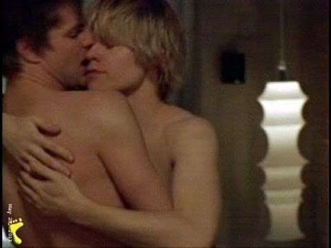 queer as folk justin and brian hot naked sex