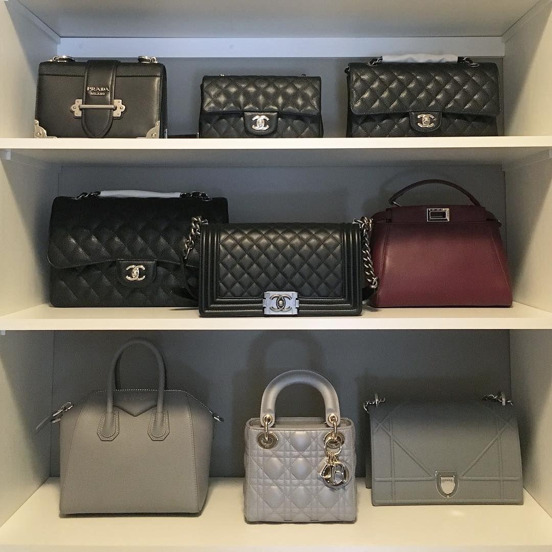 Replicahandbags Mewe Chanel Dior Givenchy Luxurycloset Prada Bags Replica Handbags Purses