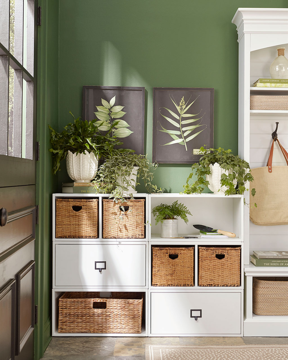 home decor spring colors 2020 google search in 2020 on decorator paint colors id=71638