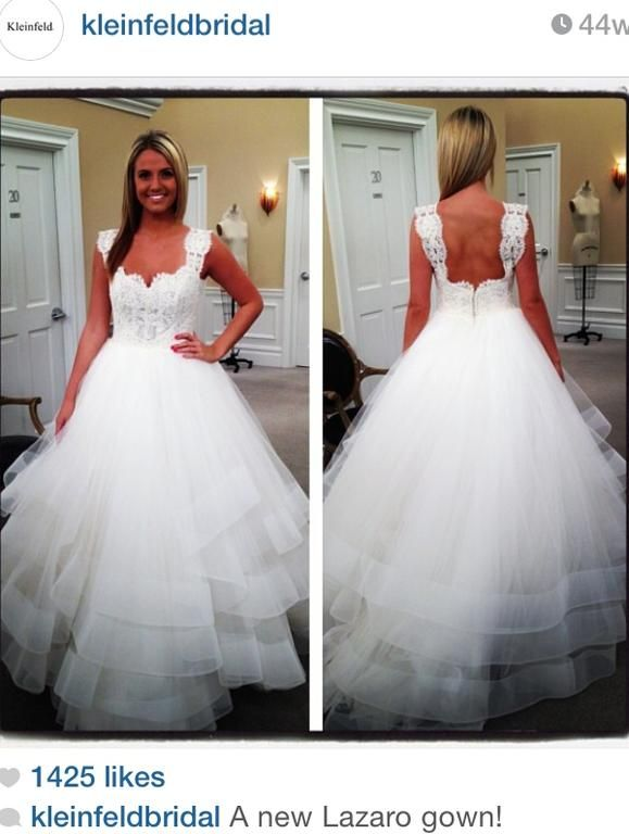 kenneth pool carina 2850 size 8 sample wedding dresses