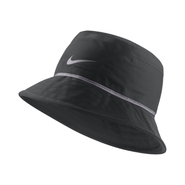 457f2d285f1963 The Nike Storm-FIT Bucket Golf Hat. | For my hat lover | Hats, Nike ...
