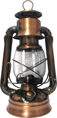 Patio Hang On Hooks On Fence Outdoor Lighting Oil Lantern