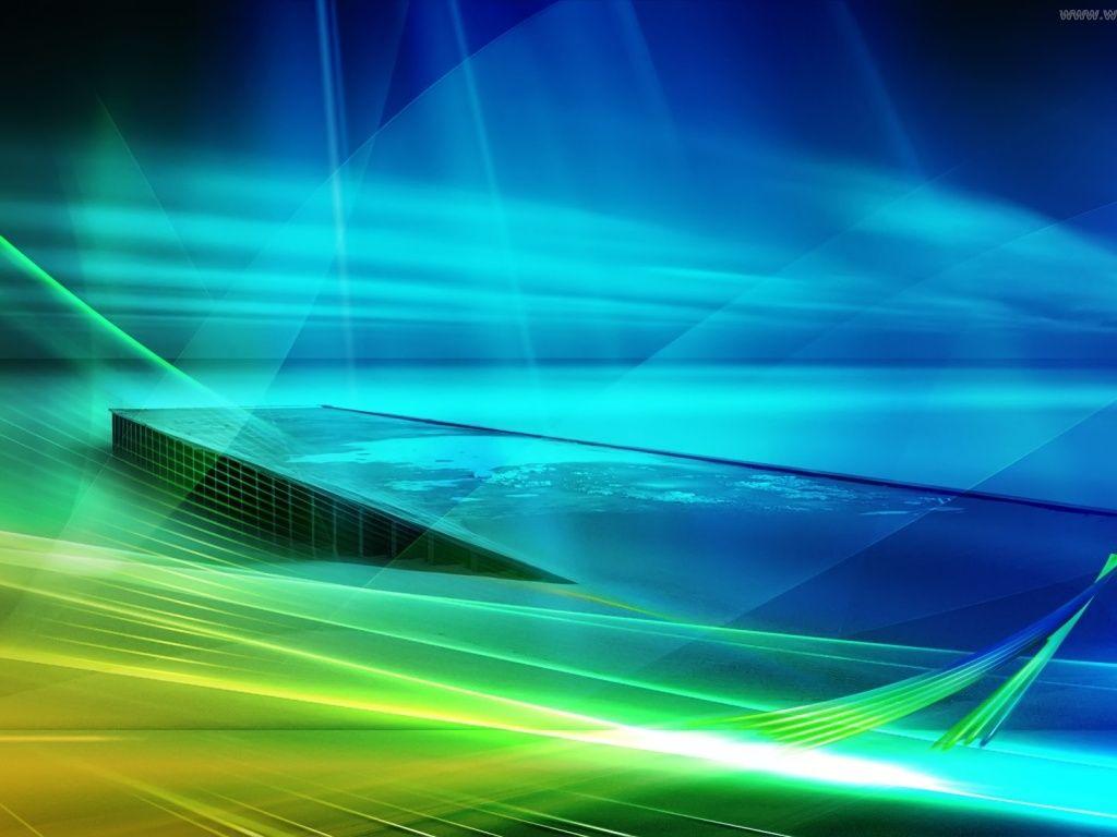 Windows Vista Oboi Na Rabochij Stol 7262 Windows Wallpaper Screen Wallpaper Hd Computer Screen Wallpaper