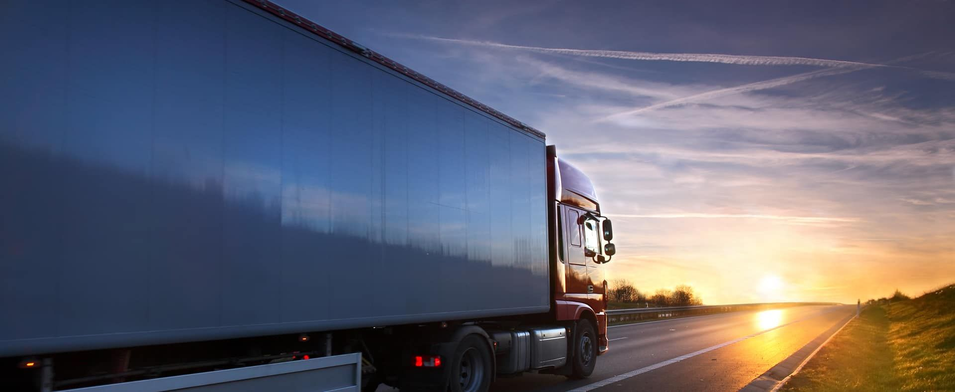 long distance movers Van lines, Long distance movers