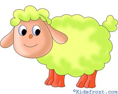How to draw sheep how to draw for kids how to draw step by step how to draw sheep how to draw for kids how to draw step by thecheapjerseys Choice Image