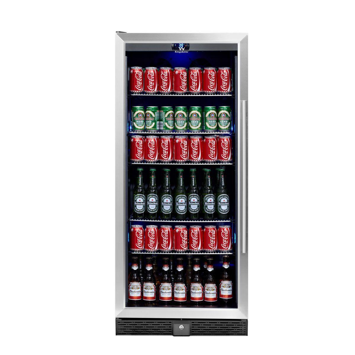 Compact Refrigerator Beverage Fridge Beverage Refrigerator Beverage Cooler