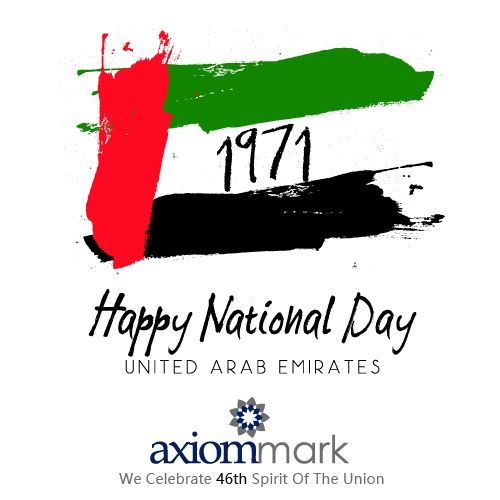 Happy 46th National Day Uae Happy National Day Uae National Day