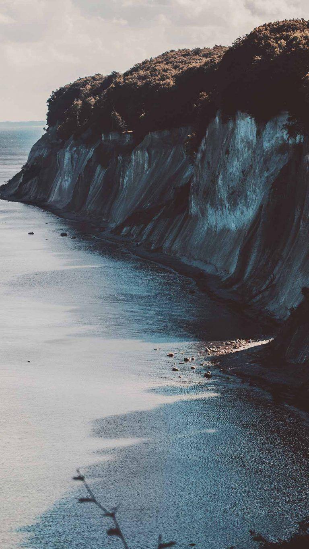 9 Best Ocean Iphone Xs Wallpapers Best Water Beach Sea Backgrounds 9 Best Ocean Iphone Xs In 2020 Nature Backgrounds Iphone New Nature Wallpaper Desktop Photography