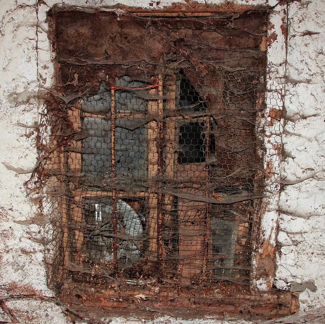 #old #place #avandonados #lugares