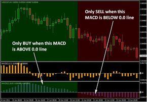 Cuadricula doble trading forex