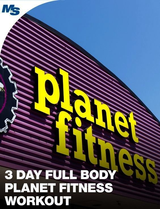 #planetfitness #dumbbellonly #appropriate #dumbbells #equipment #machines #workouts #fitness #provid...