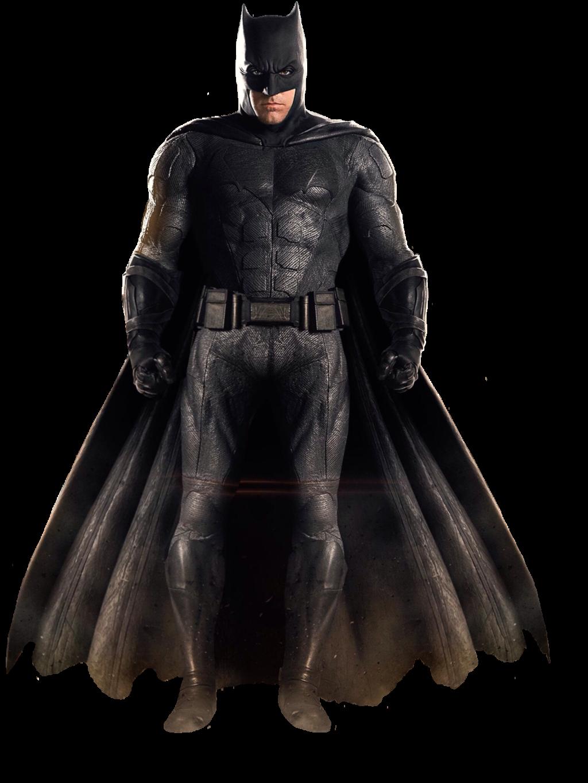Batman Justice League Png Image Batman Justice League Superhero