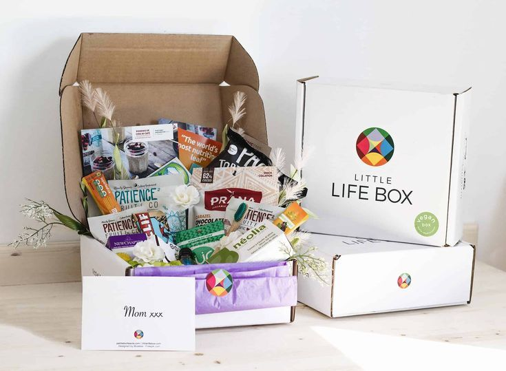 46 Best Subscription Boxes For Women In 2020 Gift Subscription Boxes Best Subscription Boxes Subscription Boxes