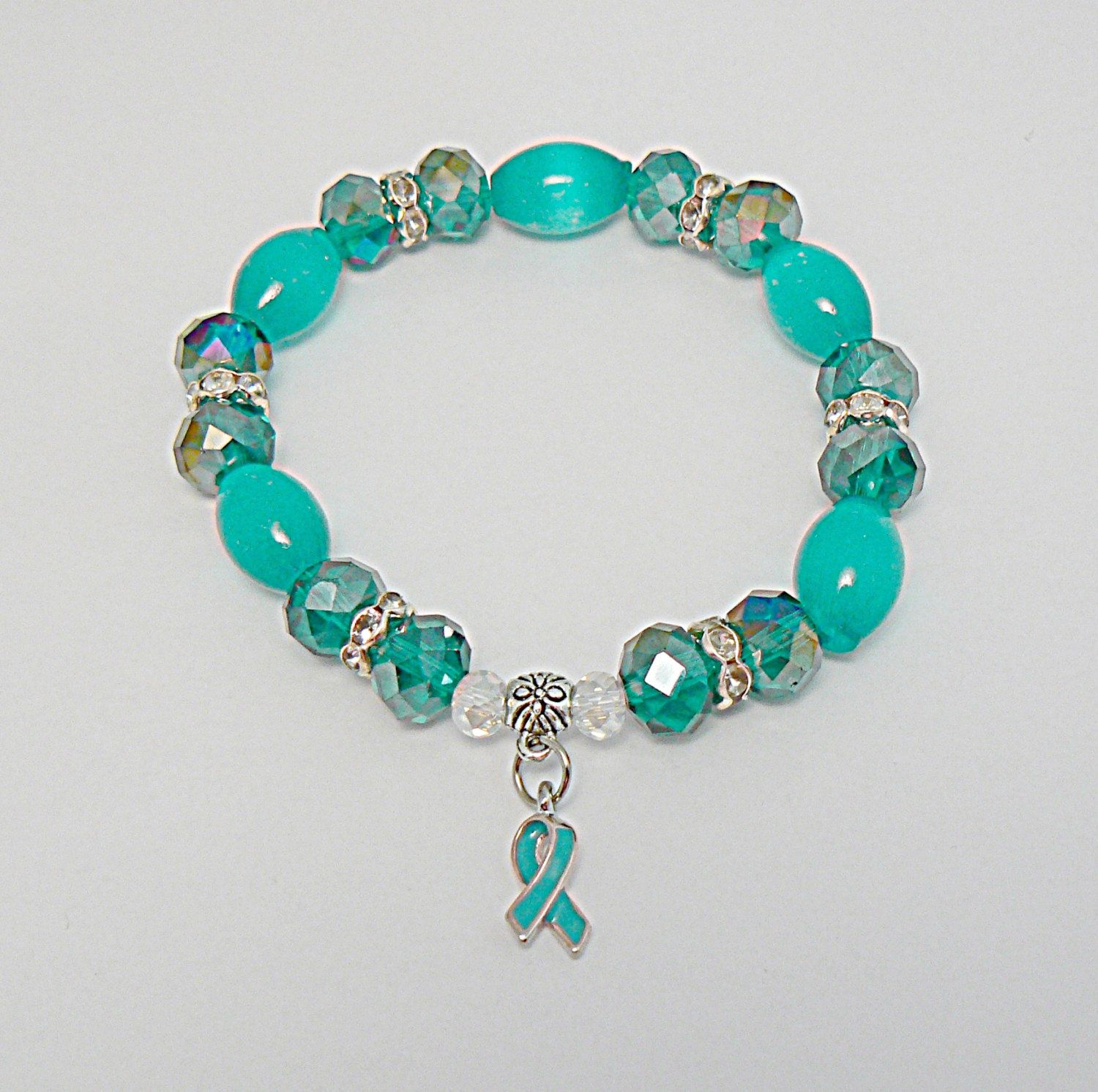 ovarian bracelet pos polycystic disease fragile scleroderma kidney ocd bullying x anti awareness pin cancer