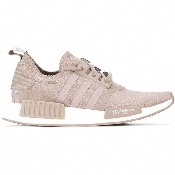 Adidas Originals La Trainer Og Trainers Clear Braun Ice