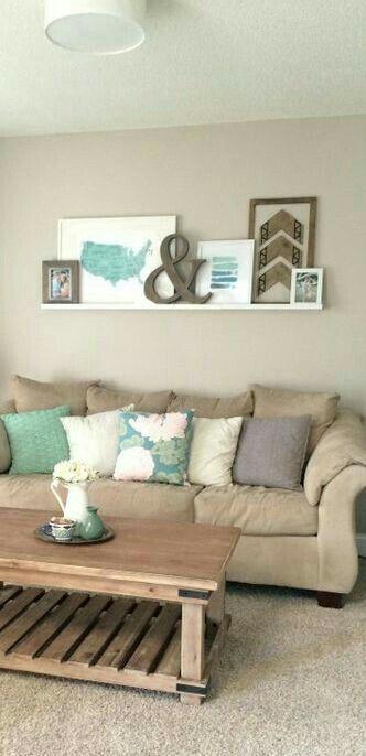 Pin by aliya tahsin on living room Pinterest Shelves, Artwork