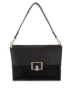 Leather Bags & Purses | Womens Accessories | Fashion | M&S