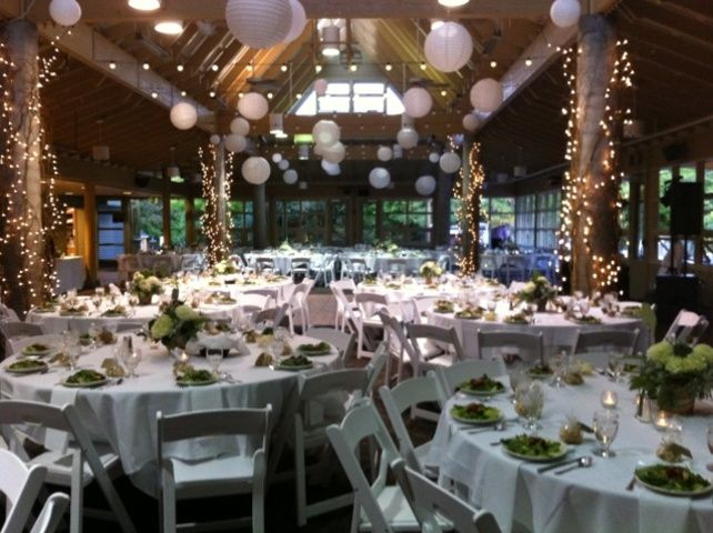 Woodland Park Zoo Woodland Park Zoo Seattle Wedding Venues Zoo Wedding