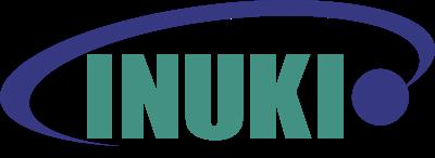 Logo Pt Industri Nuklir Indonesia Persero Inuki Indonesia