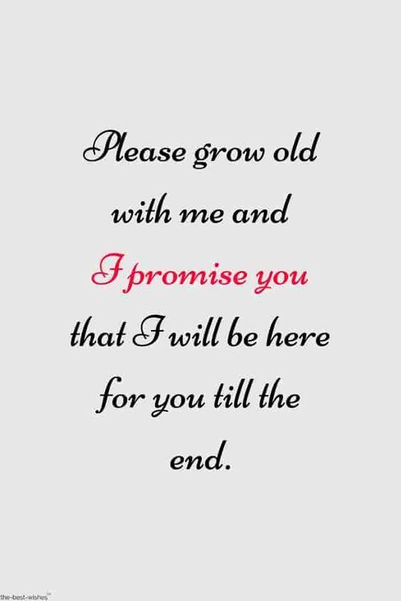 25 Love Quotes For Wedding Citat Citat Livet Karlek