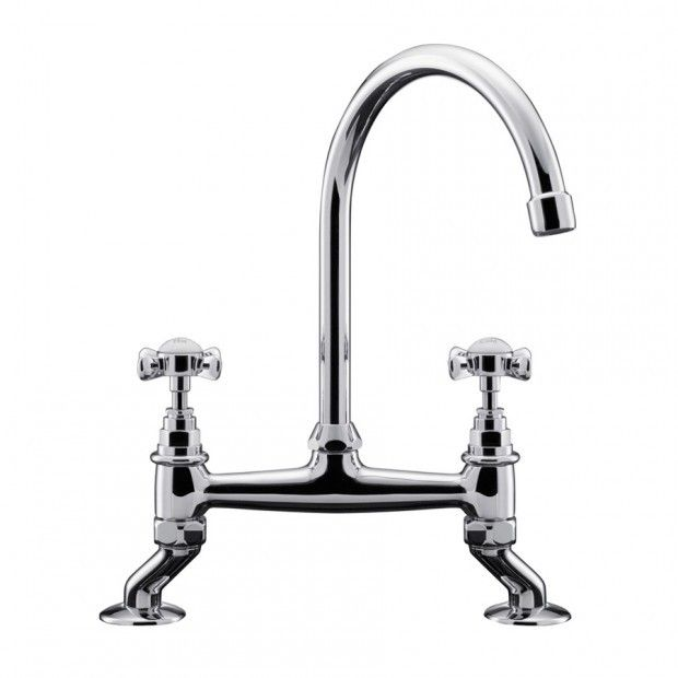 Country Kitchen Taps: Taps-Online Acquired By