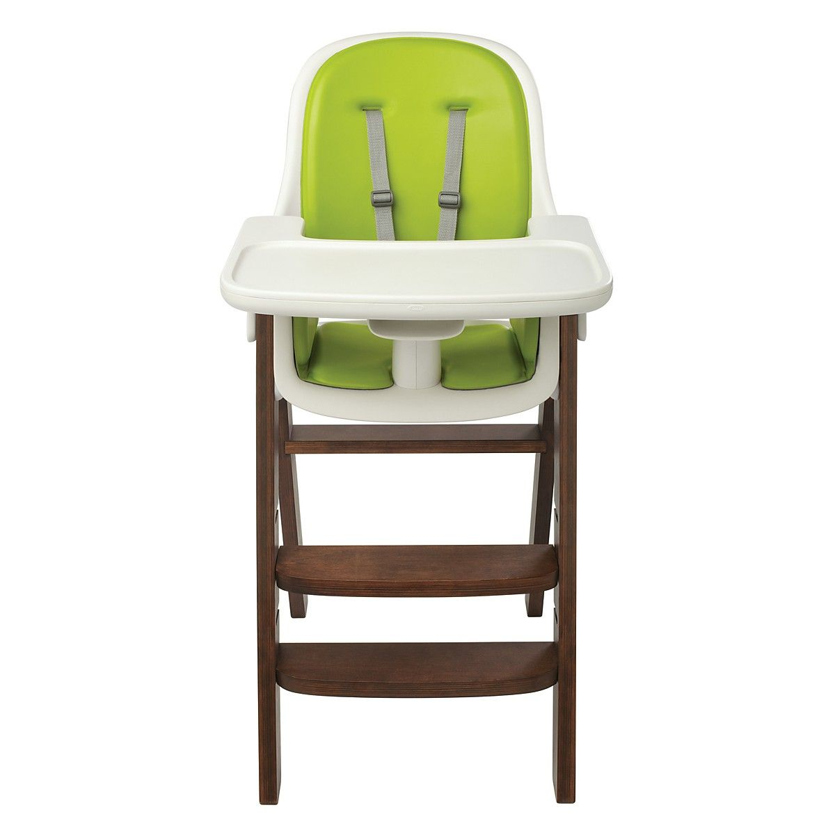 OXO Tot Sprout™ Chair Wooden high chairs, Baby high