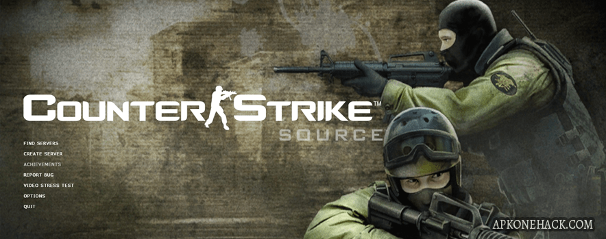Counter strike source betting model bet on number of gold medals