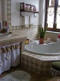 Risultati immagini per tendine per cucine in muratura | tende ...