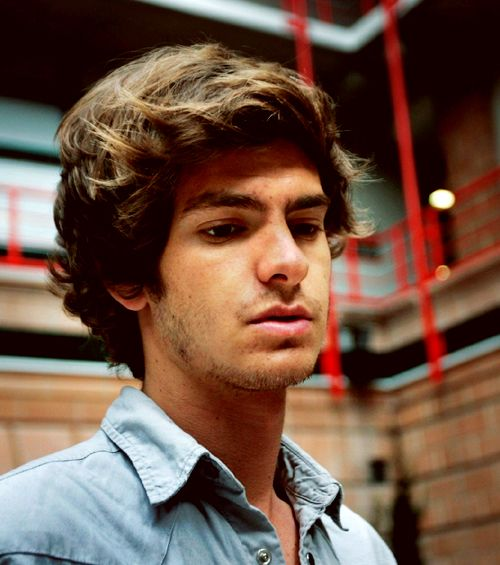 Pin By Izzy Robertson On Can T Get You Out Of My Head Andrew Garfield People Actors