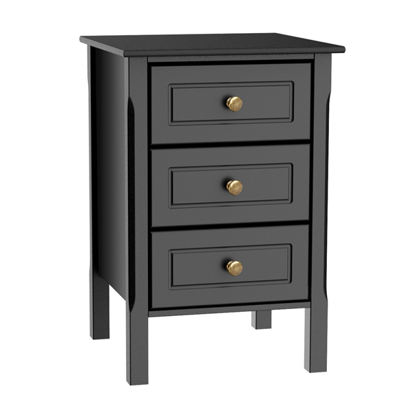 Home In 2020 With Images Bedroom Furniture Online Tall End Tables Table Storage