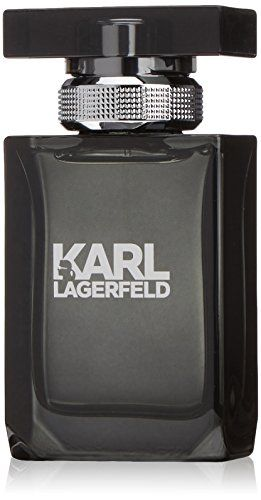 Karl Lagerfeld Eau De Toilette Spray 17 Ounce -- Find out more about the great product at the image link.