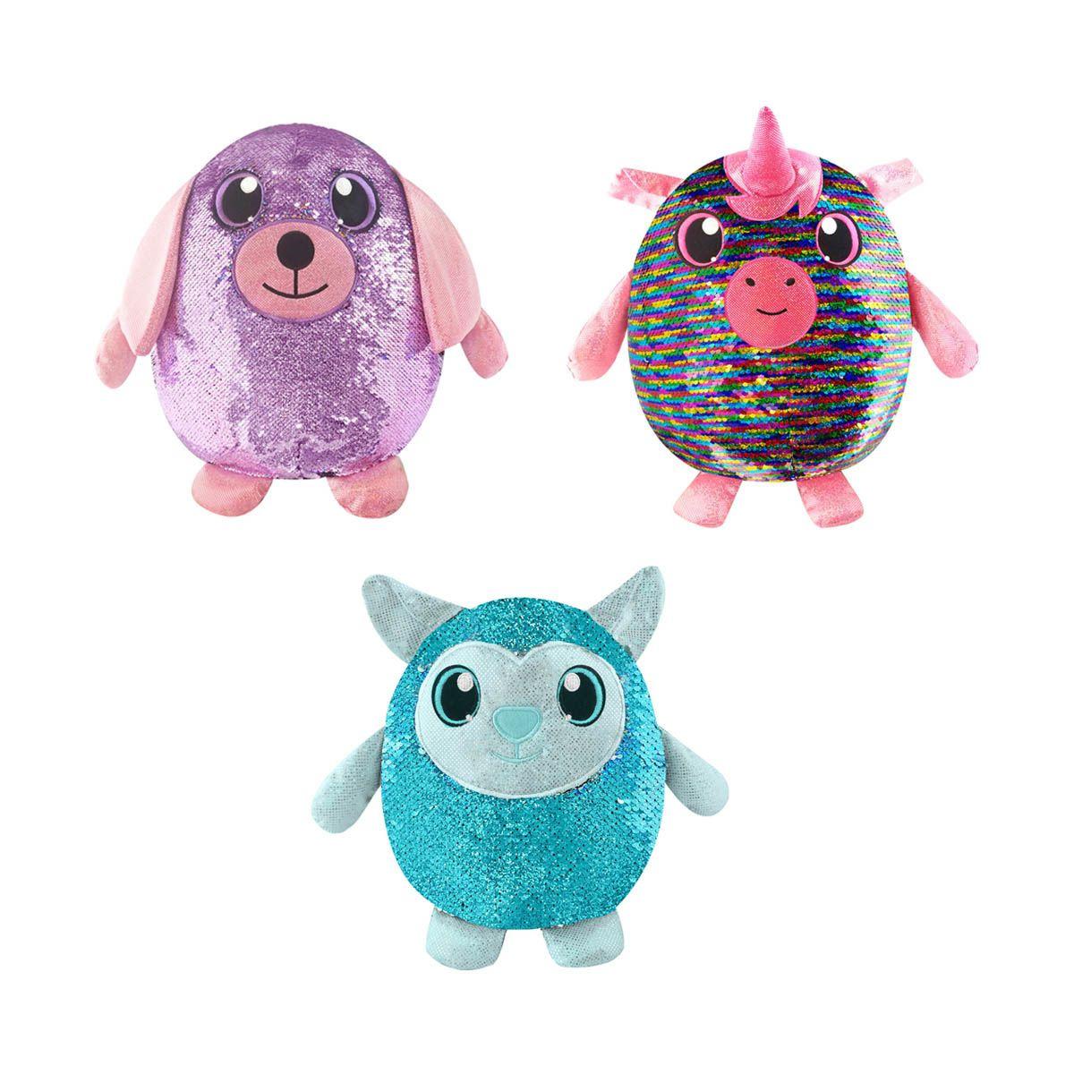 Shimmeez Plush Toy Assorted Kmart Trendy Purses Cute Purses Trending Handbag