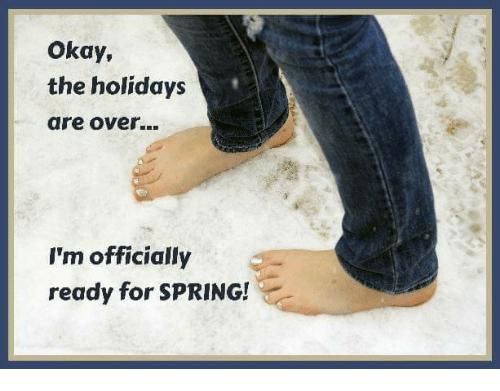 Image Result For Ready For Spring Meme Spring Meme Spring Memes