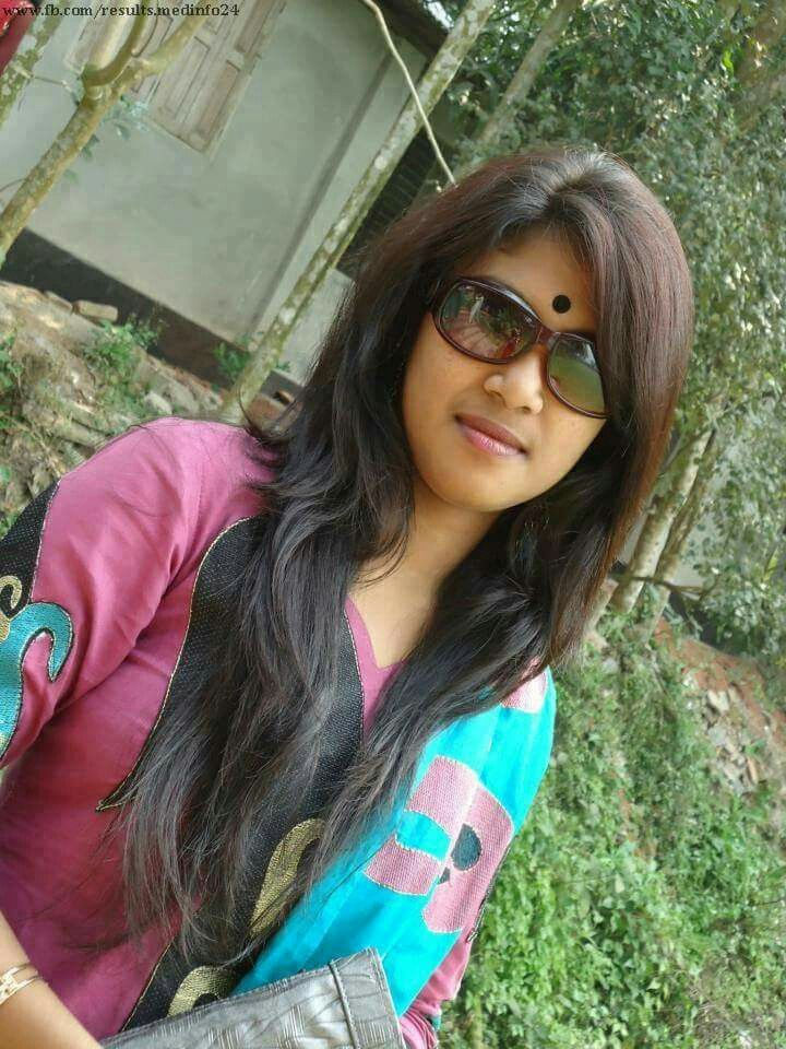 Pin by Chitron... on Bangladeshi girls Girl model, Girl