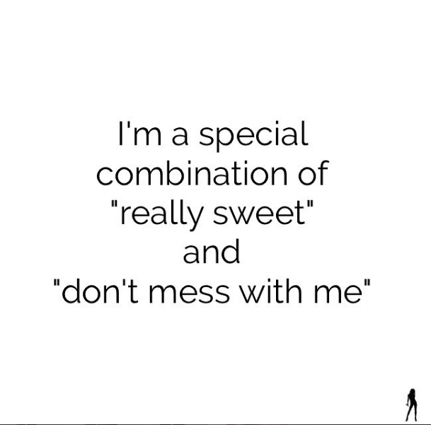 Hi Hello This Would Be Me Quote Funny Truth Funnyquotes Motivation Inspiration Hi Quotes Funny Quotes Quotes