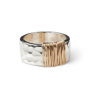 Shop Now! I found the Gemini Ring at http://www.arhausjewels.com/product/rg180/rings. $82.00 #arhausjewels #rings.