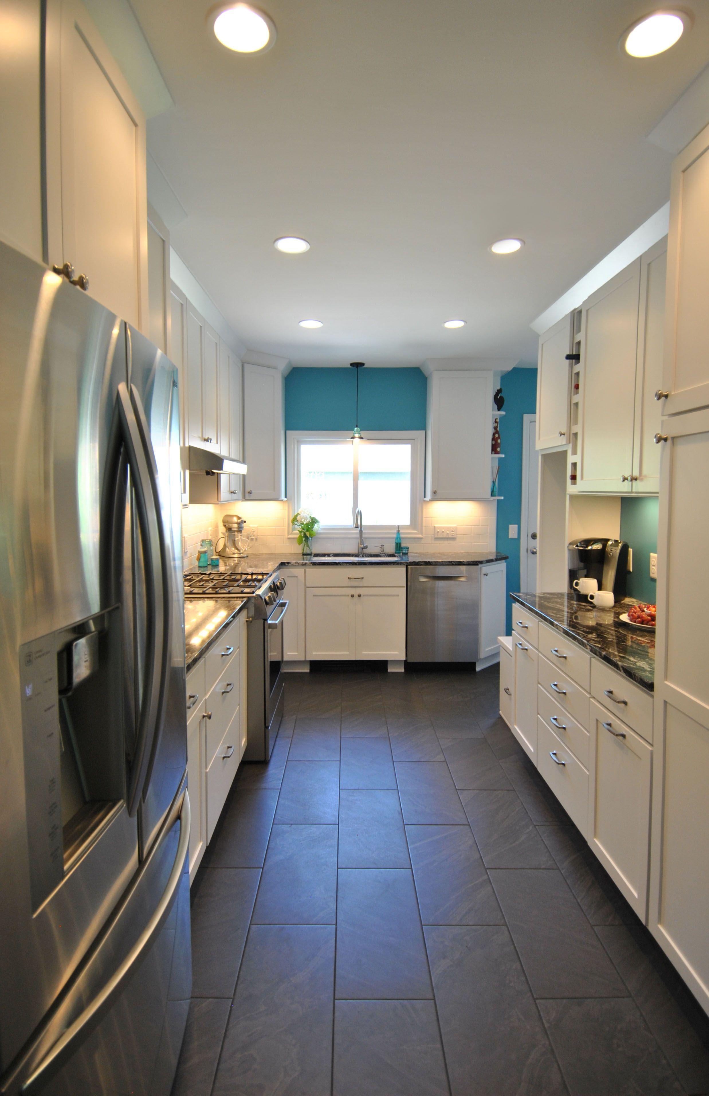 Bathroom Furniture Minneapolis Kitchen Remodeling bright and fun minneapolis kitchen remodel ohana construction inc residential remodeling mpls