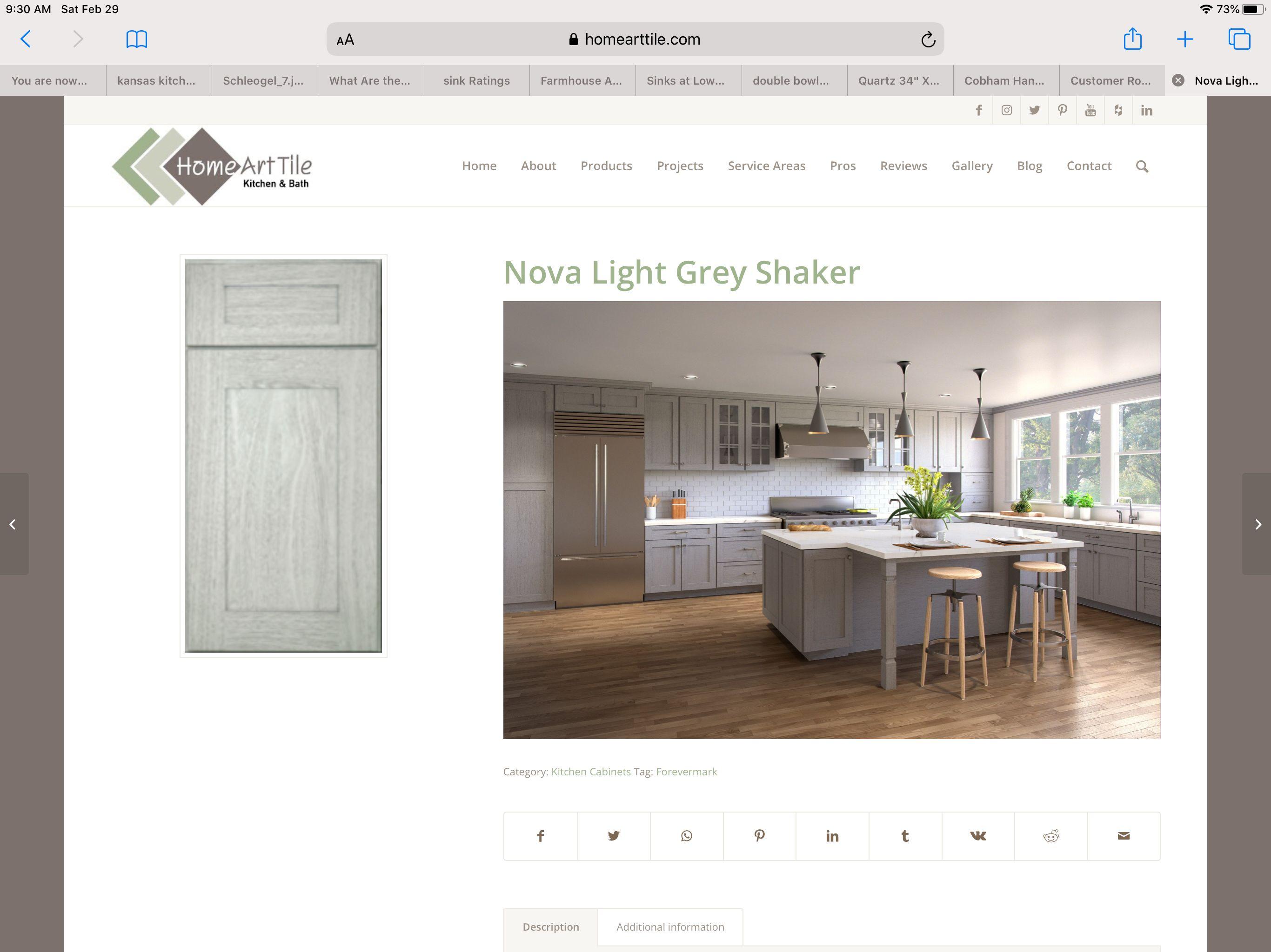 Pin By Julie Andrews On Kitchen Design In 2020 Kitchen Design Design Floor Plans