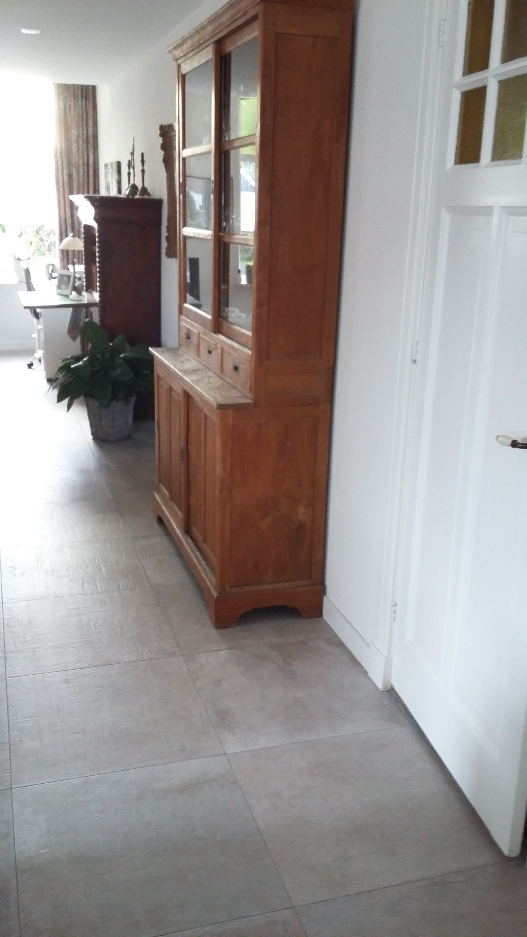 venis newport gray 60x60 cm betonlook tegels pinterest newport