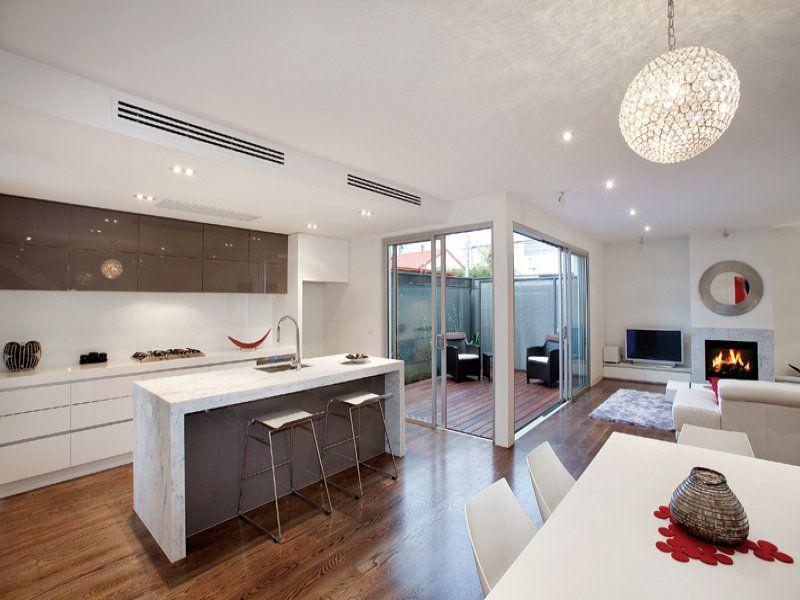 Kitchen Designs   Find New Kitchen Designs With 1000u0027s Of Kitchen Photos